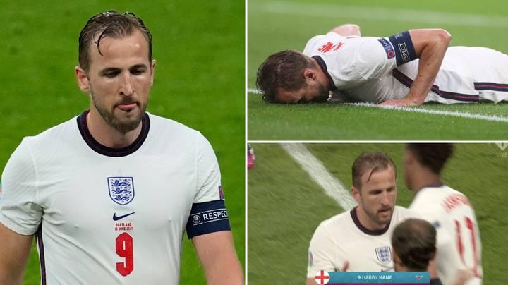 Anh 0-0 Scotland, ket qua bong da, ket qua EURO, kết quả bóng đá hôm nay, kết quả Anh đấu với Scotland, tin tức bóng đá, bảng xếp hạng EURO 2021, lịch thi đấu EURO 2021