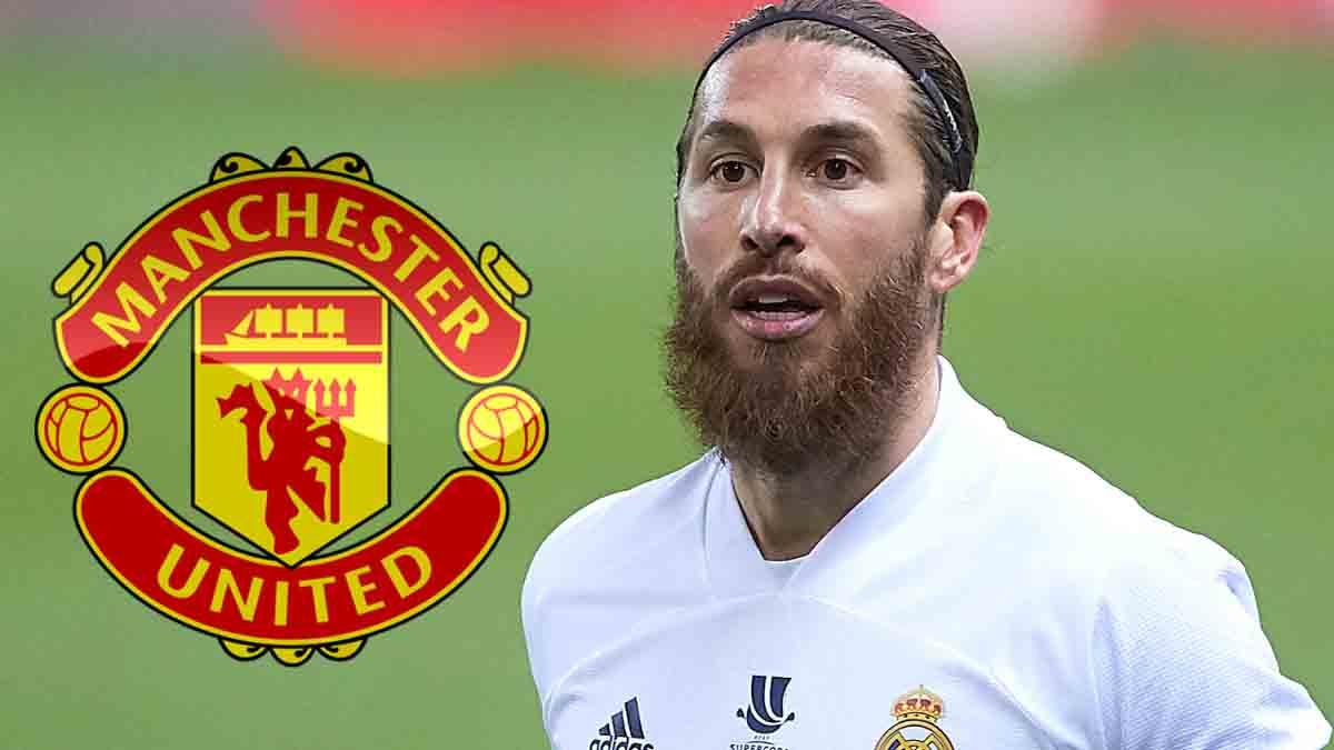 Chuyển nhượng 19/6: MU quyết giành Ramos. Chelsea chưa đạt thỏa thuận với Haaland