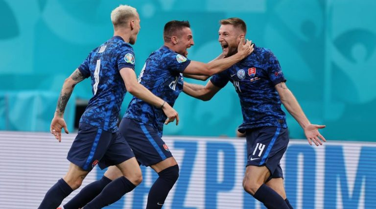 VTV3, VTV6, truc tiep bong da, Thụy Điển vs Slovakia, trực tiếp bóng đá, trực tiếp Thụy Điển vs Slovakia, trực tiếp bóng đá hôm nay, trực tiếp Thụy Điển Slovakia, xem VTV