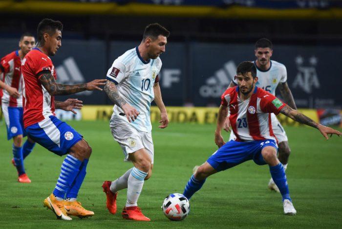 Link xem trực tiếp Argentina vs Paraguay, BĐTV trực tiếp Copa America 2021, truc tiep bong da, Argentina đấu với Paraguay, trực tiếp Copa America 2021, bxh Copa America