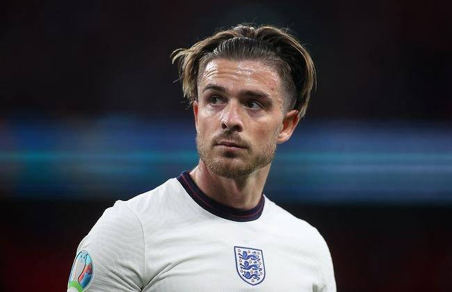 Man City, EURO 2021, Jack Grealish, bóng đá, bong da, lịch thi đấu, chuyển nhượng, Aston Villa