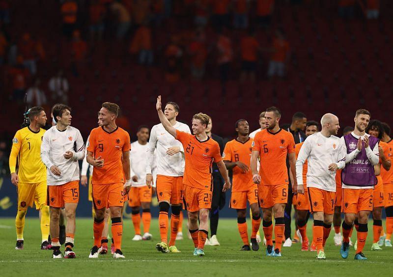 keo nha cai, keo bong da, tỷ lệ kèo nhà cái, soi kèo Hà Lan vs Cộng hòa Séc, nhận định Hà Lan vs Cộng hòa Séc, VTV3, VTV6, trực tiếp bóng đá hôm nay, kèo EURO 2021