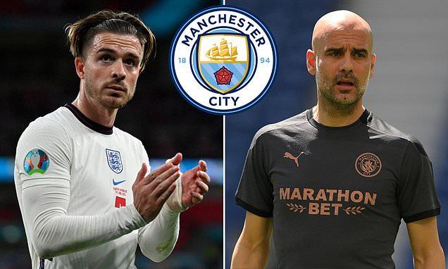 Chuyển nhượng, Man City, Man City mua Grealish, Grealish, chuyển nhượng bóng đá Anh, Grealish đến Man City, tin tức bóng đá, lịch thi đấu bóng đá hôm nay