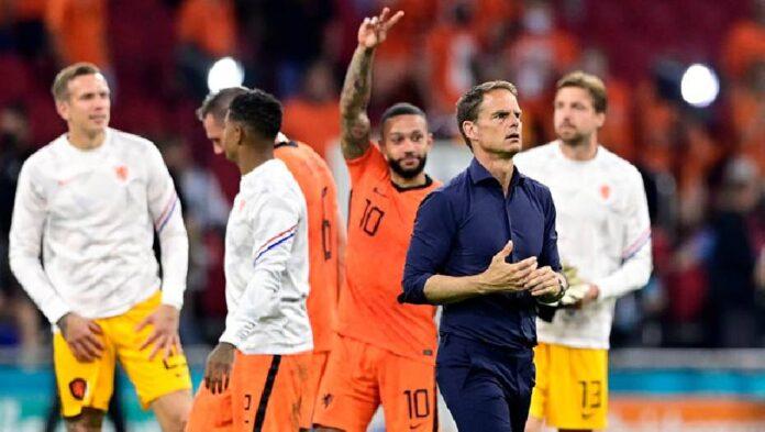 keo nha cai, keo bong da, tỷ lệ kèo nhà cái, soi kèo Bỉ vs Bồ Đào Nha, nhận định Bỉ vs Bồ Đào Nha, VTV3, VTV6, trực tiếp bóng đá hôm nay, kèo EURO 2021, ty le keo EURO