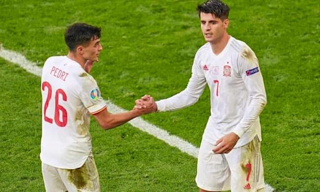 keo nha cai, keo bong da, tỷ lệ kèo nhà cái, soi kèo Ý vs Tây Ban Nha, nhận định bóng đá, Ý vs Tây Ban Nha, VTV3, VTV6, trực tiếp bóng đá hôm nay, xem EURO 2021