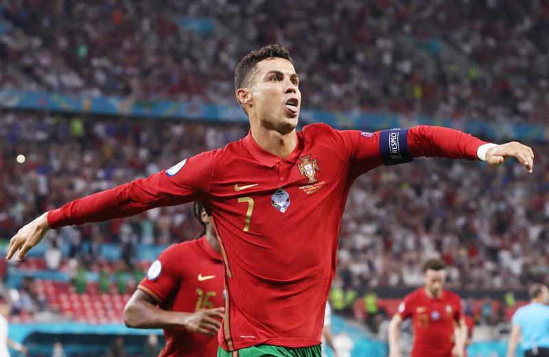 MU, manchester united, lịch thi đấu, bóng đá, EURO 2021, Varane, Ronaldo, Juventus, Real Madrid
