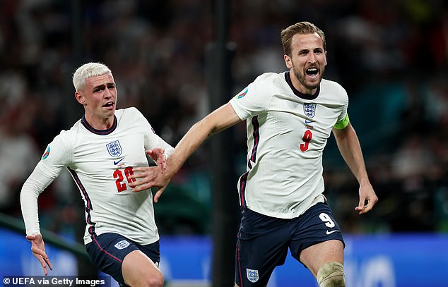 VTV3, trực tiếp bóng đá, VTV6, truc tiep bong da, kèo nhà cái, keo nha cai, Anh vs Ý, Ý vs Anh, soi kèo bóng đá, chung kết EURO 2021, xem trực tiếp bóng đá hôm nay