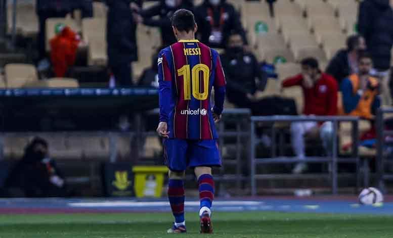 MU, Pogba, chuyển nhượng, Harry Kane, EURO 2021, Haaland, Messi, tin chuyển nhượng, lịch thi đấu