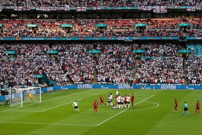 VTV3, VTV6, truc tiep bong da, trực tiếp bóng đá hôm nay, Anh đấu với Đan Mạch, kèo nhà cái, soi kèo bóng đá, Anh vs Đan Mạch, bán kết EURO 2021, xem bóng đá trực tuyến