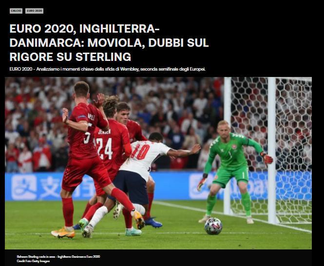 keo nha cai, keo bong da, tỷ lệ kèo nhà cái, soi kèo Anh vs Ý, nhận định bóng đá, Ý vs Anh, VTV3, VTV6, trực tiếp bóng đá hôm nay, xem EURO 2021
