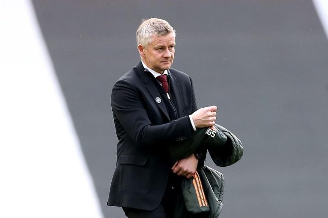 Manchester United, bóng đá, MU, Solskjaer, gareth bale, lịch thi đấu, chuyển nhượng, tin bóng đá, real madrid, tottenham