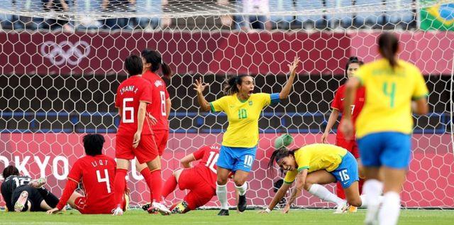 kèo nhà cái, nhận định bóng đá, keo nha cai, kèo bóng đá, keo bong da, tỷ lệ kèo nhà cái, soi kèo Nữ Trung Quốc vs Nữ Zambia, Olympic 2021, VTV6, VTV5, trực tiếp bóng đá