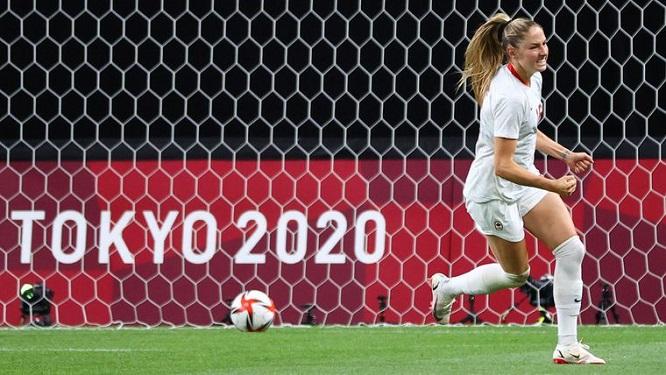 kèo nhà cái, nhận định bóng đá, keo nha cai, kèo bóng đá, keo bong da, tỷ lệ kèo nhà cái, soi kèo nữ Canada vs nữ Anh, Olympic 2021, VTV6, VTV5, trực tiếp bóng đá