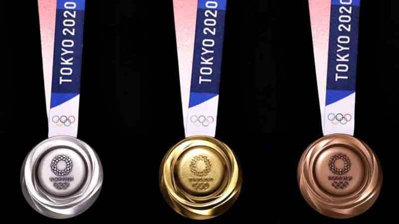 TRỰC TIẾP Olympic 2021 - VTV5, VTV6 trực tiếp bóng đá nam hôm nay ngày 28/7