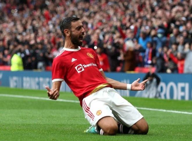 MU, manchester united, bóng đá, lịch thi đấu, trực tiếp bóng đá, Van de beek, bruno fernandes, lịch thi đấu bóng đá, Nemanja Matic