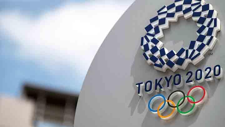 TRỰC TIẾP Olympic Tokyo 2021 hôm nay ngày 5/8 (VTV5, VTV6)