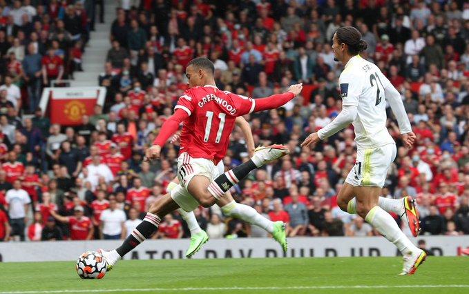 MU, chuyển nhượng MU, Greenwood, Pogba, Mbappe, tin tức bóng đá MU hôm nay, Manchester United, Man Utd, chuyển nhượng MU hôm nay, MU mua ai, bán ai, lịch thi đấu MU