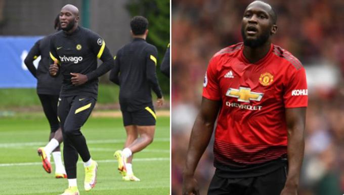 Lukaku, Romelu Lukaku, Lukaku ra mắt Chelsea, Arsenal vs Chelsea, trực tiếp Arsenal vs Chelsea, lịch thi đấu bóng đá, trực tiếp bóng đá, lịch thi đấu Ngoại hạng Anh