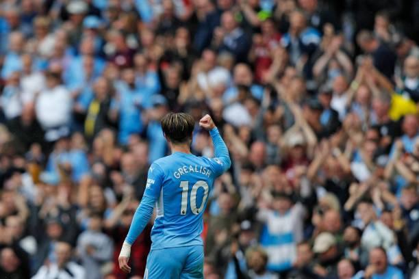 Man City 5-0 Norwich, ket qua bong da, ket qua ngoai hang Anh, kết quả Man City đấu với Norwich, video clip bàn thắng Man City vs Norwich, bảng xếp hạng bóng đá Anh