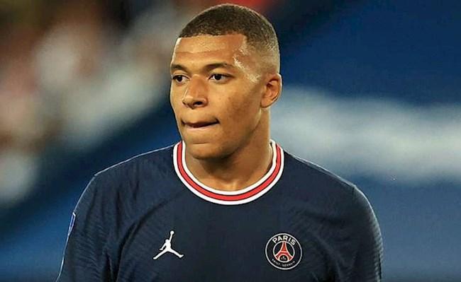 Mbappe, Kylian Mbappe, chuyển nhượng Mbappe, chuyển nhượng Real Madrid, PSG, tin chuyển nhượng bóng đá, Real Madrid, PSG, Mbappe gia nhập Real Madrid, Mbappe rời PSG