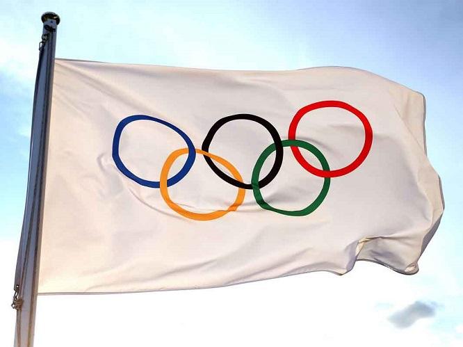 TRỰC TIẾP Olympic Tokyo 2021 hôm nay ngày 2/8 (VTV5, VTV6 trực tiếp)