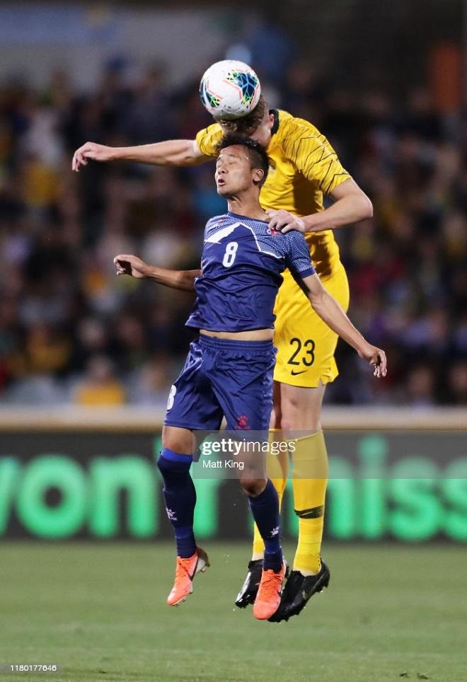 kèo nhà cái, nhận định bóng đá, keo nha cai, kèo bóng đá, Việt Nam vs Úc, keo bong da, tỷ lệ kèo nhà cái, VTV5, VTV6, trực tiếp Việt Nam vs Úc, vòng loại World Cup 2022
