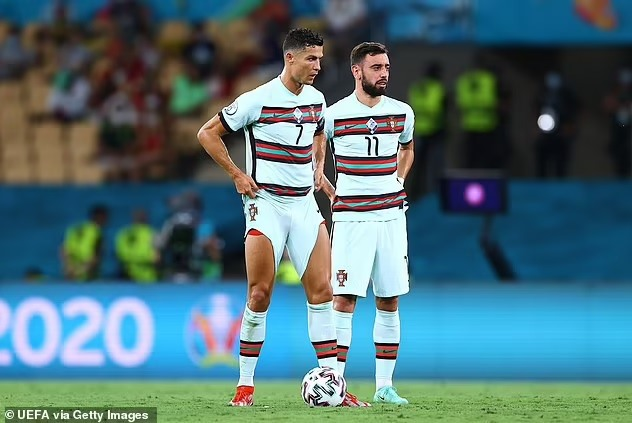 MU, chuyển nhượng MU, tin bong da MU, tin tuc bong da hom nay, Ronaldo, Bruno Fernandes, tin bóng đá Ronaldo, lịch thi đấu Ngoại hạng Anh, bảng xếp hạng bóng đá Anh