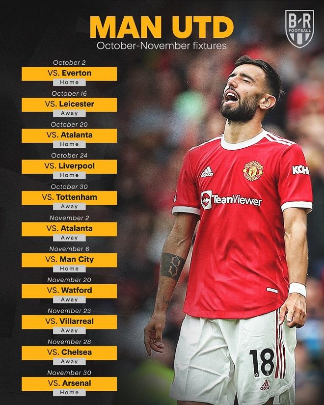 MU, Tin bóng đá MU, tin tức MU, tin MU, chuyển nhượng MU, lịch thi đấu MU, Lịch trực tiếp bóng đá Man Utd, lịch thi đấu Ngoại hạng Anh, lịch trực tiếp Manchester United