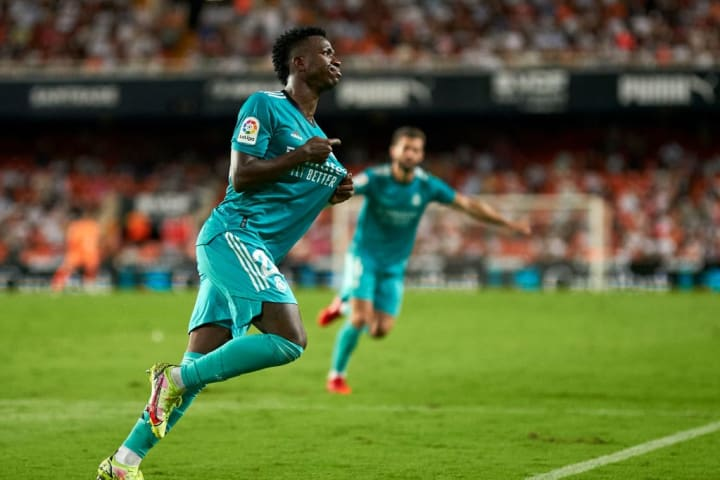kết quả bóng đá, kết quả bóng đá hôm nay, ket qua bong da, ket qua bong da hom nay, kết quả bóng đá Tây Ban Nha, kết quả La Liga, Valencia, Real Madrid