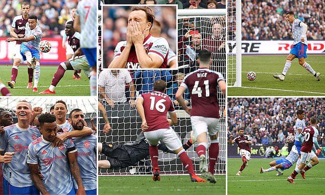 truc tiep bong da, MU vs West Ham, trực tiếp bóng đá hôm nay, MU, West Ham, trực tiếp bóng đá, MU đấu với West Ham, trực tiếp MU, xem bóng đá, Cúp liên đoàn Anh