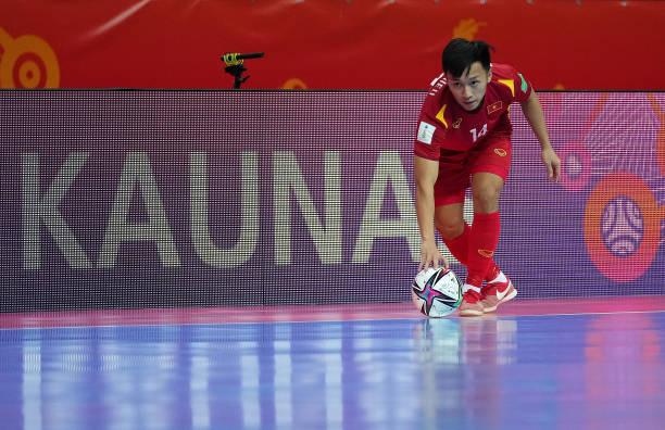 Futsal Việt Nam vs Nga, VTV6, VTV5, truc tiep bong da Việt Nam, trực tiếp Futsal Việt Nam vs Nga, truc tiep bong da Việt Nam hôm nay, tin tức bóng đá Việt Nam