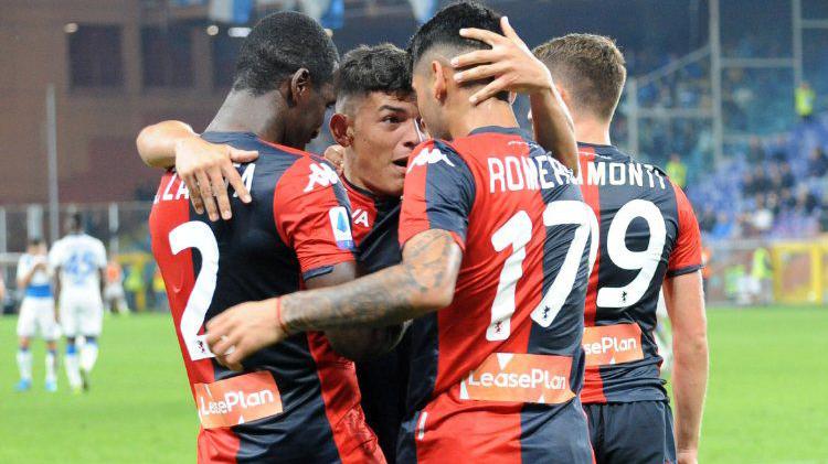 FPT Play, trực tiếp Juventus vs Genoa, Juventus vs Genoa, trực tiếp Serie A, Juventus, xem bóng đá trực tuyến, trực tiếp FPT Play