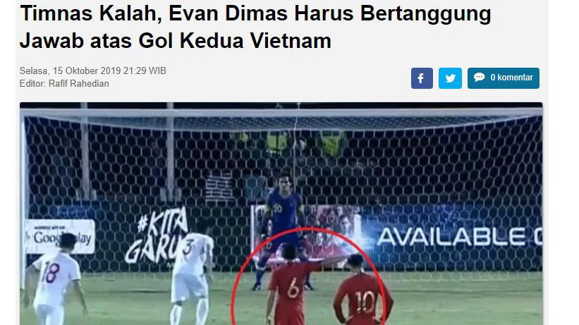Ket qua bong da, kết quả bóng đá hôm nay, Indonesia 1-3 Việt Nam, kết quả Việt Nam đấu với Indonesia, Bảng xếp hạng World Cup, Kết quả vòng loại World Cup 2022 bảng G
