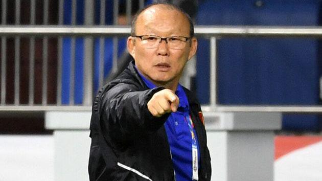 U23 Việt Nam, U23 châu Á 2020, lịch thi đấu, trực tiếp bóng đá, MU, Paul Pogba, manchester united, bóng đá, Park Hang Sep
