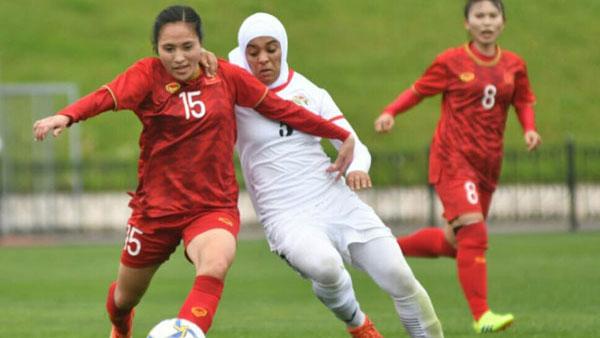Jordan, U23 Jordan, Lịch thi đấu bóng đá U23 châu Á 2020, bóng đá Việt Nam, lịch thi đấu bóng đá Việt Nam hôm nay, HLV Park Hang Seo, U23 châu Á