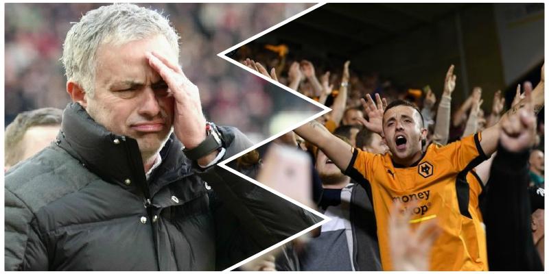 MU, Wolves, manchester united, FA Cup, mu vs wolves, trực tiếp mu, xem trực tiếp mu ở đâu, xem mu đá ở đâu, lịch thi đấu mu, trực tiếp bóng đá