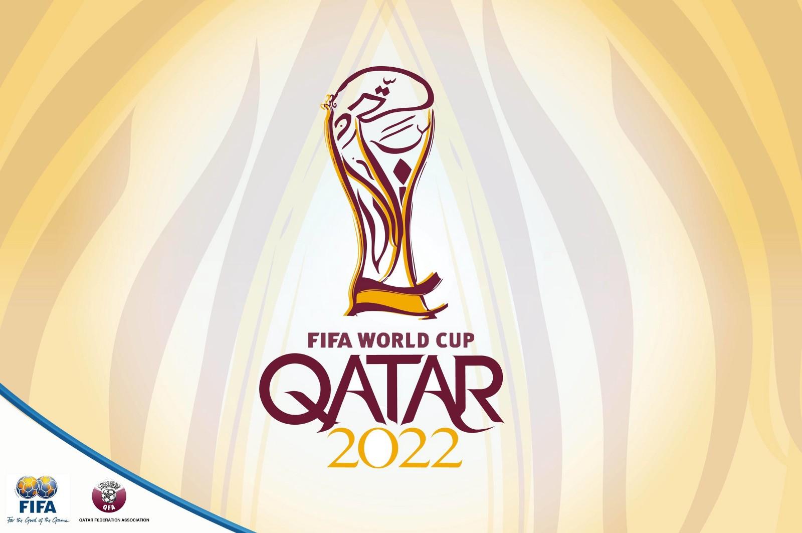 World Cup 2022, 48 đội, FIFA, Pogba, Lukaku, mu, manchester united, juventus, chelsea, conte, sarri, inter milan, chuyển nhượng