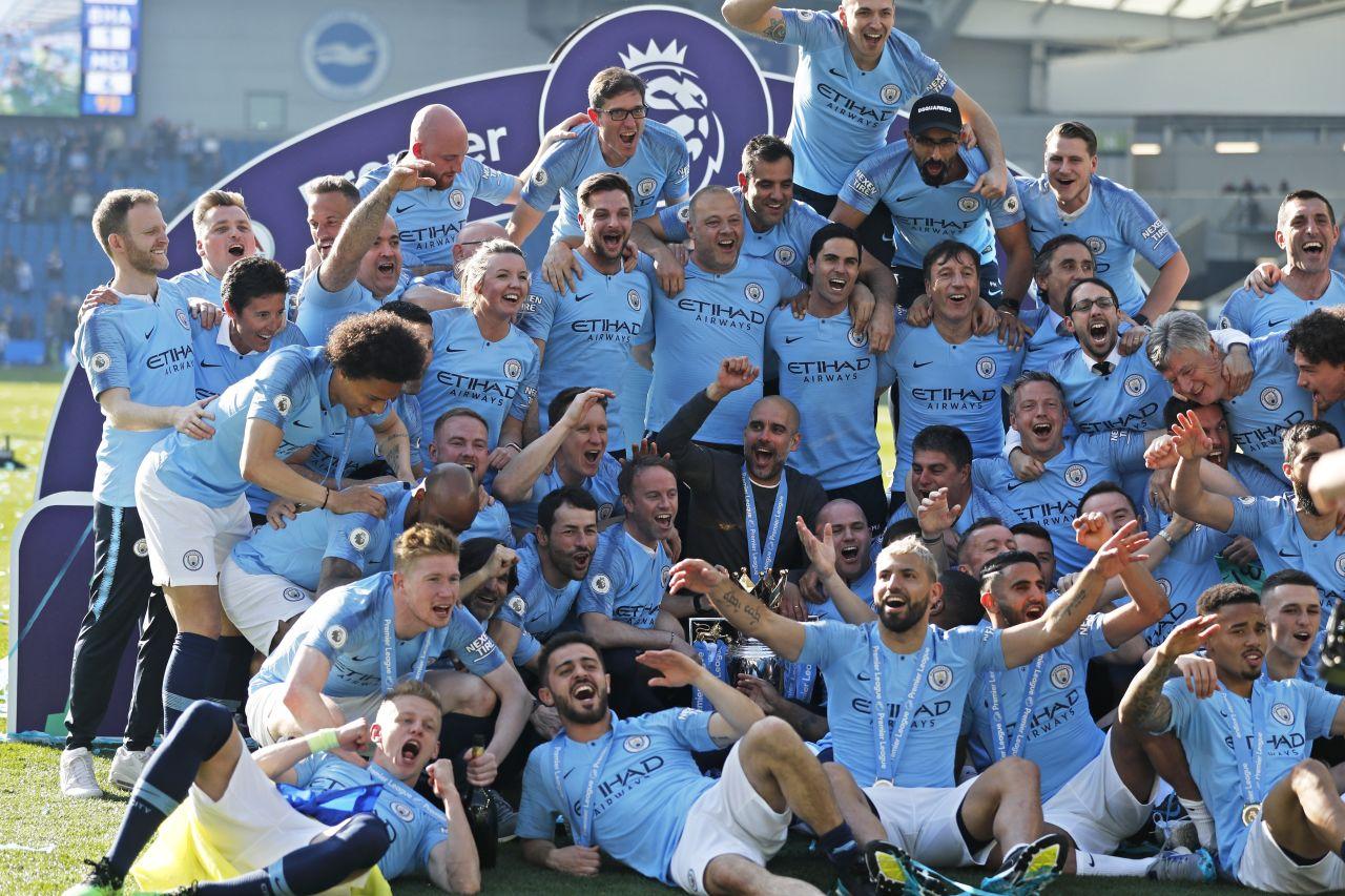 Gary Neville, Manchester City, Man City, Pep Guardiola, Premier League, Ngoại hạng Anh, trực tiếp bóng đá