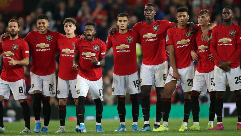 MU, tin tức bóng đá MU, Manchester United, Pogba, Solskjaer, truc tiep bong da hôm nay, trực tiếp bóng đá, bong da, bóng đá, lich thi dau bong da, James Maddison, Ben Chilwell