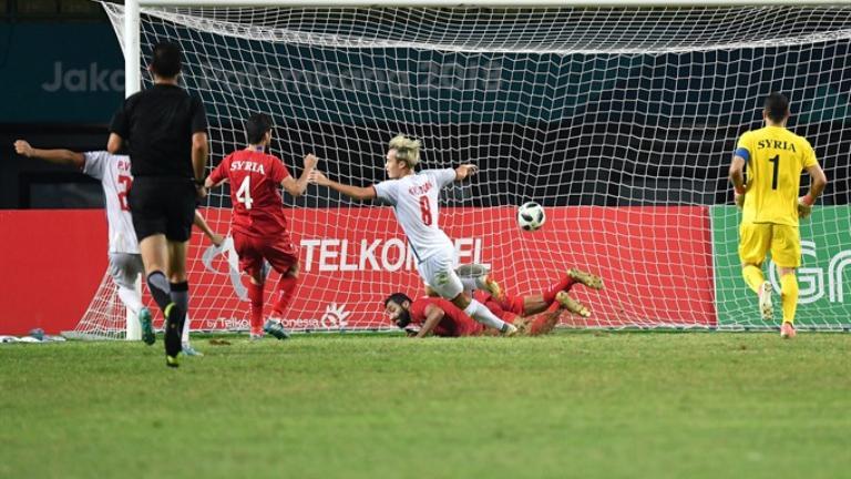 VTC3.VOV.Báo chí UAE chỉ ra điểm mạnh của U23 Việt Nam trước trận tranh HCĐ