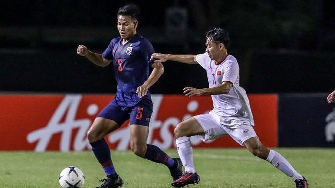 bóng đá, bong da, lịch thi đấu bóng đá hôm nay, lịch thi đấu chung kết tứ hùng bangkok, lịch thi đấu u19 việt nam, u19 việt nam vs u19 hàn quốc, u19 việt nam đấu với u19 hàn quốc, u19 việt nam, u19 hàn quốc