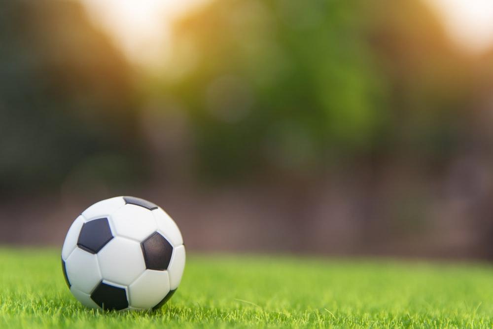 Lịch thi đấu bóng đá hôm nay: Lịch thi đấu Cúp FA, lịch thi đấu bóng đá Tây Ban Nha