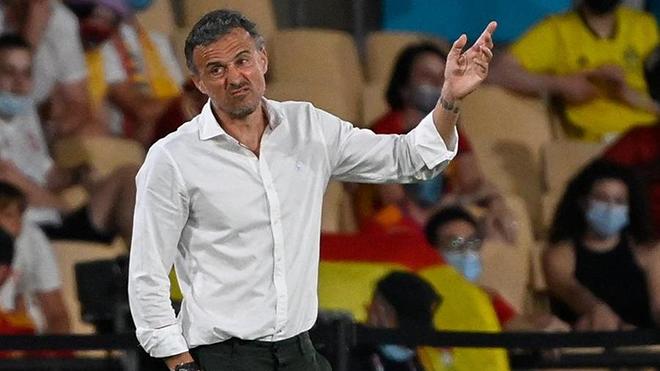Tây Ban Nha 0-0 Thụy Điển, ket qua bong da, kết quả Tây Ban Nha đấu với Thụy Điển, kết quả EURO 2021, bảng xếp hạng EURO, lịch thi đấu EURO 2021 hôm nay, kèo nhà cái