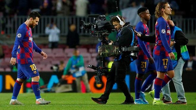 ket qua bong da hôm nay, kết quả bóng đá, ket qua bong da, kết quả Barcelona Slavia Praha, kết quả Cúp C1, kết quả C1, Cúp C1, Valverde, Barca, bóng đá