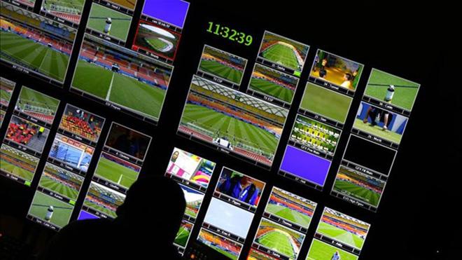 Cách xem trực tiếp World Cup 2018 nếu VTV không mua được bản quyền phát sóng