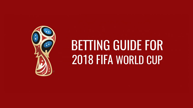 Soi kèo, nhận định và dự đoán vòng Tứ kết World Cup 2018