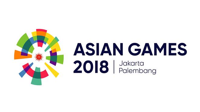 Lịch thi đấu, kết quả và trực tiếp bóng đá Asiad 2018. Xem trực tiếp U23 Việt Nam