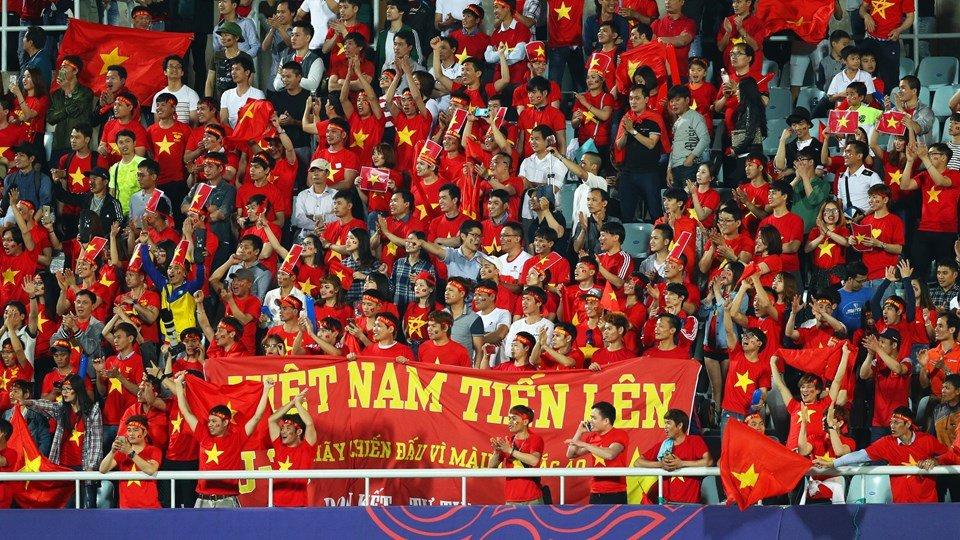 VTC3, VTV6, VTC, VTC Now, trực tiếp bóng đá, xem trực tiếp, U23 Việt Nam, về nước mấy giờ, sân bay Nội Bài, gala mừng công, vinh danh, Mỹ Đình, vé vào cửa, miễn phí, TTVN