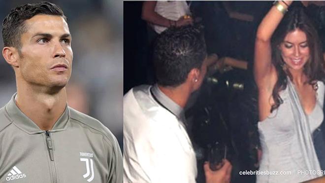 Ronaldo, Ronaldo hiếp dâm, Ronaldo bị cáo buộc cưỡng hiếp, tố cáo Ronaldo cưỡng bức, Real Madrid, Juventus, ai tố cao Ronaldo, Ronaldo hiếp dâm ai, bê bối, metoo