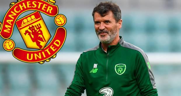 MU, M.U, Manchester United, Mourinho, Jose Mourinho, Mourinho bị sa thải, Quỷ đỏ, sa thải Mourinho, Paul Pogba, MU khủng hoảng, lịch thi đấu MU, bóng đá Anh